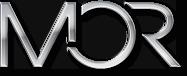 MOR Group