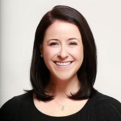 Cassandra Mor